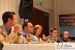 <br />Final Panel Session: : idate2009 Los Angeles speakers