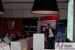 <br />John Ploumitsakos : internet dating conference speakers Los Angeles
