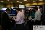 2 Checkout.com : Exhibitor at iDate2010 Miami