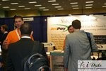 Jetpay : Exhibitor at iDate2010 Miami