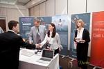 Date Tracking (Silver Sponsor) at iDate2011 California