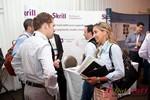 Skrill (Exhibitor) at iDate2011 West