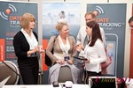 Date Tracking (Silver Sponsor) at the June 22-24, 2011 Dating Industry Conference in L.A.