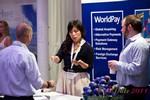Business Networking & iDate Meetings at iDate2011 West