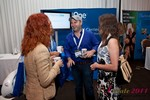 Business Networking & iDate Meetings at the 2011 Internet Dating Industry Conference in L.A.