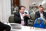Legislation Questions from the Audience at the June 22-24, 2011 Dating Industry Conference in L.A.
