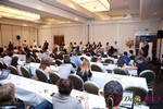Dating Industry Executive Final Panel Session at the June 22-24, 2011 L.A. Internet and Mobile Dating Industry Conference