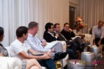 Dating Business CEO Final Panel Session at the 2011 Internet Dating Industry Conference in L.A.