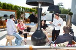 Business Meetings at the 2011 Internet Dating Industry Conference in L.A.