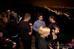 Hollywood Night Party @ Tai 's House at the June 22-24, 2011 Dating Industry Conference in L.A.