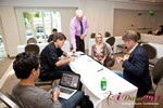 Buyers & Sellers Session at the 2011 L.A. Online Dating Summit and Convention