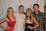 The Hottest iDate Dating Industry Party at the June 22-24, 2011 California Online and Mobile Dating Industry Conference