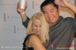 The Hottest iDate Dating Industry Party at the 2011 L.A. Online Dating Summit and Convention