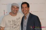The Hottest iDate Dating Industry Party at the June 22-24, 2011 L.A. Internet and Mobile Dating Industry Conference