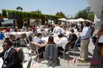 Online Dating Industry Lunch at the June 22-24, 2011 L.A. Internet and Mobile Dating Industry Conference