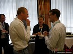 Dating Business Professionals (Networking) at the September 16-17, 2013 Mobile and Online Dating Industry Conference in Cologne