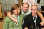 Final Panel at the September 16-17, 2013 Cologne European Online and Mobile Dating Industry Conference