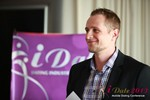 Alex Tsatkin - Mobile Dating Marketing Pre-Conference at the 34th iDate Mobile Dating Business Trade Show
