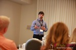 Arthur Malov - IDCA Session at the June 5-7, 2013 Mobile Dating Industry Conference in California