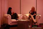 Business Meetings at the June 5-7, 2013 California Online and Mobile Dating Industry Conference