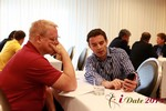 Buyers, Sellers Funders and Investors Session at the June 5-7, 2013 Mobile Dating Industry Conference in California