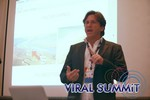 David Murdico - CEO of SuperCool Creative at the 2013 Internet and Mobile Dating Business Conference in California
