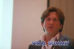 David Murdico - CEO of SuperCool Creative at the 34th Mobile Dating Industry Conference in California