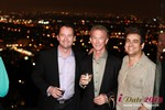 iDate and ModelPromoter.com Party in Hollywood Hills at iDate2013 West