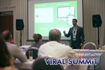 Jeremy Musighi - Virurl at the June 5-7, 2013 California Online and Mobile Dating Business Conference