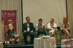 Mobile Dating Strategy Debate - Hosted by USA Today's Sharon Jayson at the June 5-7, 2013 California Online and Mobile Dating Industry Conference