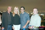 ModelPromoter.com and iDate Party at the 2013 Online and Mobile Dating Industry Conference in California