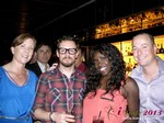 Pre-Event Party @ Bazaar at the June 5-7, 2013 Mobile Dating Business Conference in California