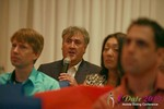 Questions from the Audience at the June 5-7, 2013 California Online and Mobile Dating Industry Conference