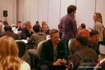 Speed Networking at the 34th Mobile Dating Industry Conference in California