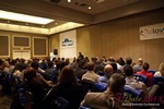 Dating Affiliate Marketing Methodologies panel at the 10th Annual iDate Super Conference