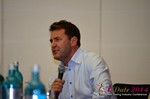 Facebook Clive Ryan, on the Dating Industry Final Panel  at the 39th iDate2014 Koln convention