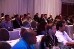 Audience at the June 4-6, 2014 Los Angeles Online and Mobile Dating Business Conference