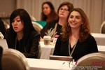 Audience at the 38th iDate2014 Los Angeles