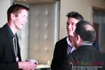 Business Networking at iDate2014 Los Angeles