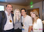 Business Networking at the 38th iDate2014 Los Angeles
