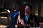 Business Networking at the 2014 Internet and Mobile Dating Business Conference in Los Angeles