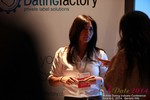 Dating Factory, Gold Sponsor at the iDate Mobile Dating Business Executive Convention and Trade Show