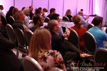 Mobile Dating Audience CEOs at the June 4-6, 2014 Mobile Dating Business Conference in Los Angeles