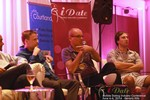 Mobile Dating Final Panel CEOs  at the June 4-6, 2014 Los Angeles Online and Mobile Dating Business Conference