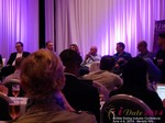 Mobile Dating Final Panel CEOs  at the 2014 Internet and Mobile Dating Business Conference in Los Angeles