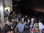Hollywood Hills Party at Tais for Internet And Mobile Dating Business Professionals  at iDate2014 West