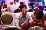 Speed Networking Among Mobile Dating Industry Executives at the 38th Mobile Dating Business Conference in Los Angeles