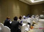 Speed Networking at iDate2015 China