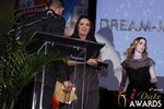 Dream-Marriage - Winner of Best Affiliate Program at the 2015 iDateAwards Ceremony in Las Vegas