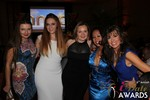 Matchmakers from across the globe in Las Vegas at the January 15, 2015 Internet Dating Industry Awards